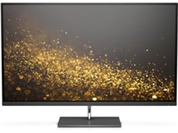 Monitor LED IPS 27'' HP Envy 27s