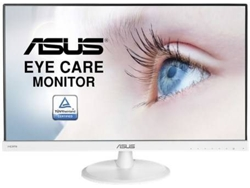 Monitor LED IPS 23'' ASUS VC239HE-W