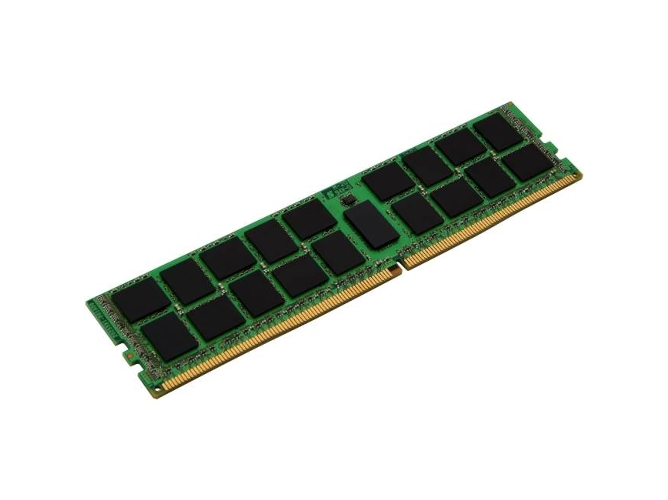 Memória RAM KINGSTON TECHNOLOGY System Specific Memory 8GB DDR4 2666MHz