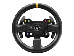 Volante Universal THRUSTMASTER Leather 28GT Wheel
