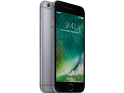 Smartphone APPLE iPhone 6s 4.7'' 32GB gris espacial