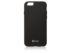 Funda GOODIS iPhone 6 Negra