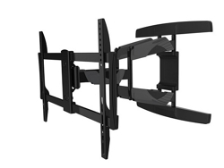 Soporte de Pared NEOMOUNTS NM-W475 Negro