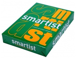 Papel INAPA SMARTIST A4 80 g