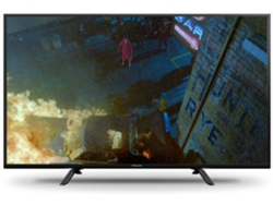 TV PANASONIC TX-49ES400E (Caja Abierta - LED - 49'' - 124 cm - Full HD - Smart TV)