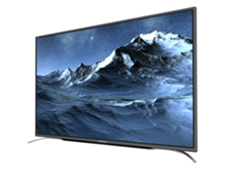 TV Full HD SHARP Smart TV 43'' LC43CFE6352E