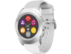 Smartwatch MY KRONOZ ZeTime original regular blanco