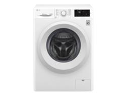Lavadoras lg worten - Opiniones lavadoras lg ...