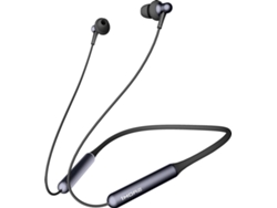 Auriculares Bluetooth 1MORE Stylish (In Ear -  Negro)