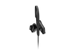 Panasonic RP BTS10E K Negro Clip de auriculares Bluetooth