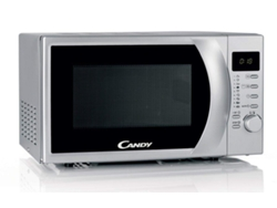 Microondas con Grill CANDY CMG2071DS