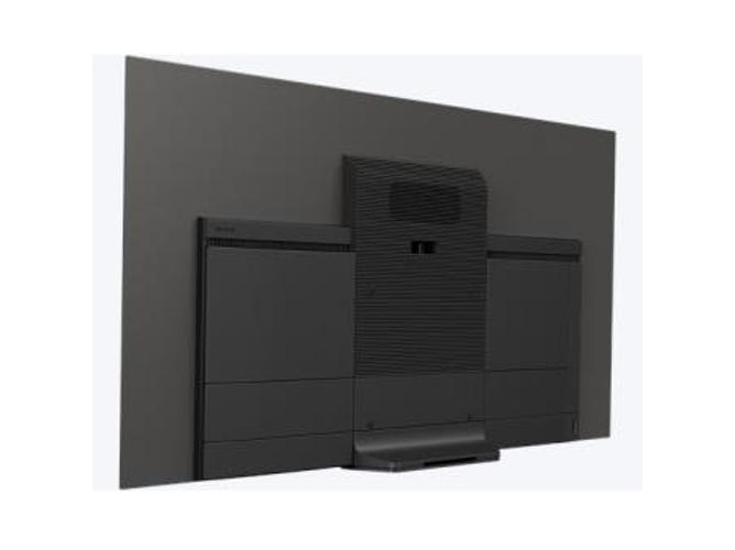 tv sony kd65af8baep oled 65 39 39 165 cm 4k ultra hd smart tv worten. Black Bedroom Furniture Sets. Home Design Ideas