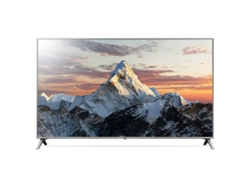 TV LG 86UK6500 (LED - 86'' - 218 cm - 4K Ultra HD - Smart TV)