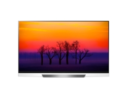 TV LG OLED55E8PLA.AEU (OLED - 55'' - 140 cm - 4K Ultra HD - Smart TV)