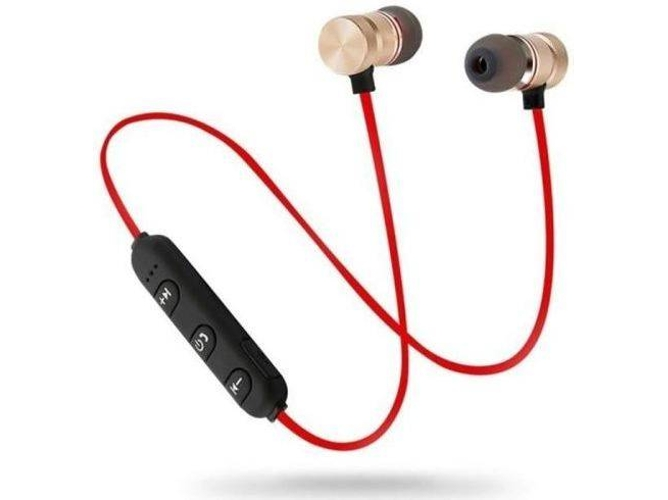 Auriculares Bluetooth ARITZLEE atl (In Ear)