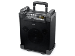 Altavoz-Portable MUSE M-1910 T 100W BT