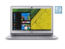 Portátil Ultra-thin 14'' ACER Swift 3 SF314-52-361V