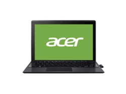Portátil Convertible 2 en 1 ACER Switch 3 SW312-31-C4P6 (12.2'', Intel Celeron N3350, RAM: 4 GB, 64 GB eMMC, Intel HD 500) — Windows 10 S | Full HD