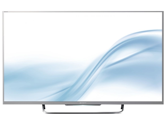 665cdea2a735b TV SONY KDL-32W706B (LED - 32   - 81 cm - Full HD - Smart TV) - WORTEN