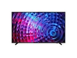 TV PHILIPS 43PFS5803 (LED - 43'' - 109 cm - Full HD - Smart TV)
