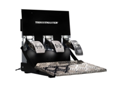 Pedales Universales THRUSTMASTER T3PA Pro Add-On