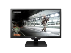 Monitor Gaming LED TN 24'' LG 24GM79G-B