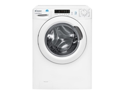 Lavadora CANDY CS 1272D3/1- S (7 kg - 1200 rpm - Blanco)