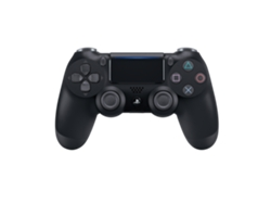 Mando inalámbrico PS4 Dualshock Black V2 — Para PS4