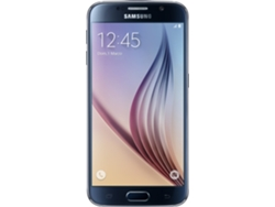 Smartphone SAMSUNG Galaxy S6 32 GB Black