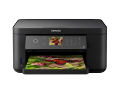 Impresora Multifunción EPSON Expression Home XP-5105