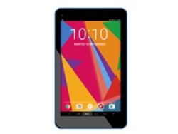 e3a391cb0dca2 Tablet 7   WOXTER N-70 ...