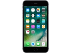 iPhone 6s Plus APPLE (5.5'' - 2 GB - 32 GB - Gris)
