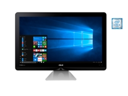 All in One 23'' ASUS ZN240ICGT