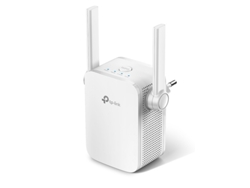 Ampliador de red TP-LINK AC1200 WP RE305