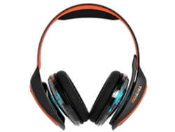 993115a700 Auriculares Gaming TRITTON Ark 100 Negro