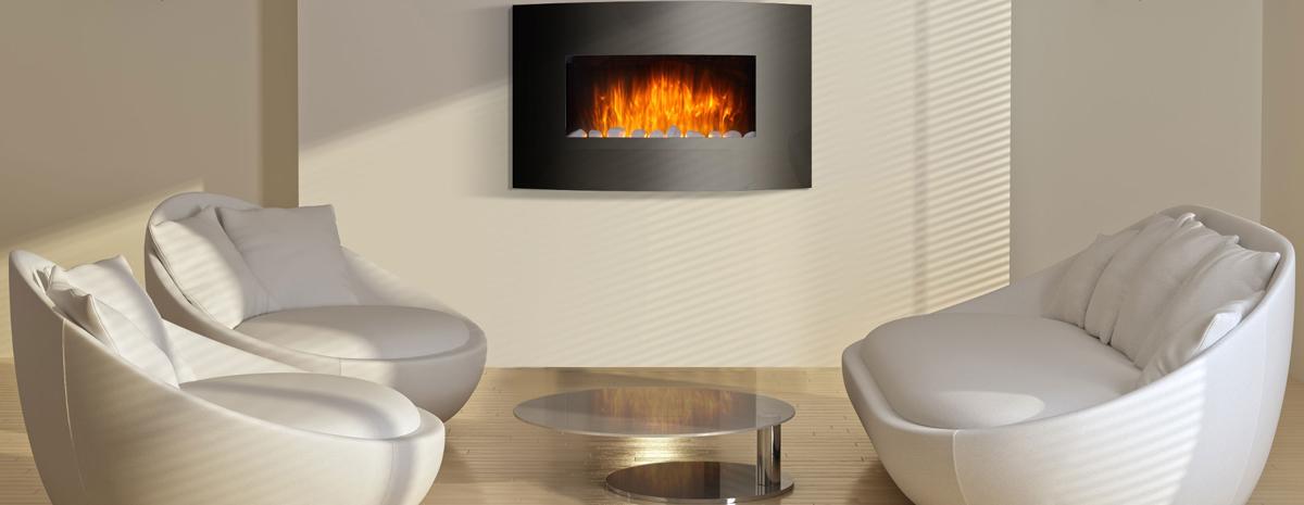 Sistemas de calefaccion para casas sistema de estufa de - Calentar la casa ...