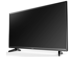 TV SHARP LC-32HI3222E (LED - 32'' - 81 cm - HD) — 32'' (81 cm) | A+