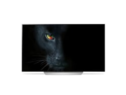 TV OLED Smart Tv 4K 55'' LG OLED55C7V - UHD