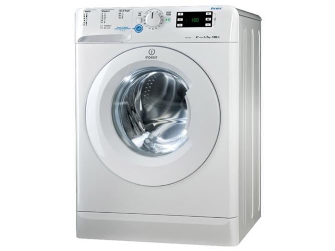 Si el caranchoa youtuber hubiera sido este el - Fotos de lavadoras ...