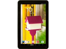 3109127569e11 Tablet 10.1   WOXTER QX 109 Negra