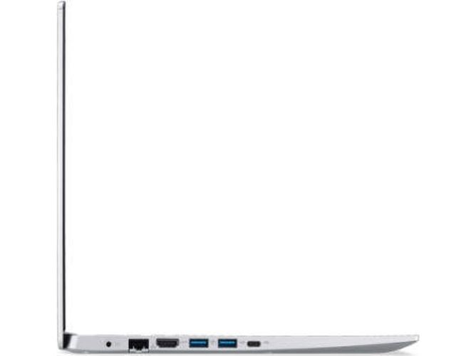 PORTATIL ACER ASPIRE 5 A515 54 735N I7 10510U 15.6FHD 8GB