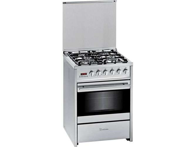 6c09578048e Cocina MEIRELES E 610 X