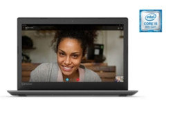 Portátil LENOVO IdeaPad 330-15ICH (15.6'', Intel Core I5-8300H, RAM: 8 GB, 1 TB HDD + 128 GB SSD, NVIDIA GeForce GTX 1050) — Windows 10 Home | Full HD