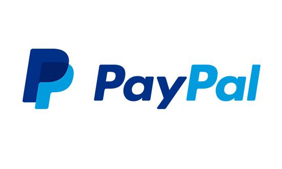 Paga con PayPal en Worten.es