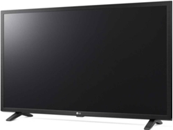 TV LG 32LM6300PLA (LED - 32'' - 81 cm - Full HD - Smart TV) — TV & Series Streaming