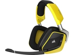 Auriculares CORSAIR Void Pro SE RGB Wireless