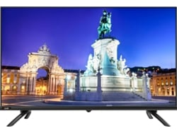 TV KUNFT K5131H32H (LED - 32'' - 81 cm - HD) — Basic