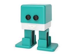 Robot Educativo BQ Zowi