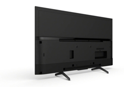 TV SONY KD-55XH8096 (LED - 55'' - 140 cm - 4K Ultra HD - Smart TV) — Cine - Casual Gaming