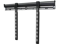 Soporte de Pared para TV  B-TECH BT8422 (80'' - hasta 70 kg - Negro)